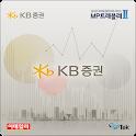 KB증권 MP트래블러Ⅱ(구 KB투자증권)