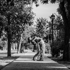 Wedding photographer Alena Dmitrienko (Alexi9). Photo of 24.06.2018