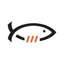 Sushi Kami Download on Windows