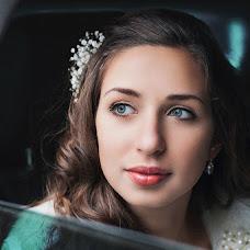 Wedding photographer Sergey Lakhtin (Lakhtin). Photo of 02.12.2013