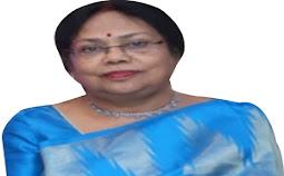 Ranjana Majumdar