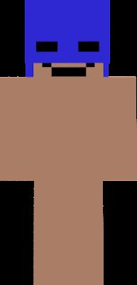 Cbro Skins