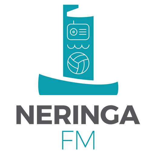 NeringaFM