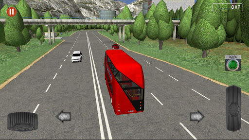 Public Transport Simulator 1.31 screenshots 9