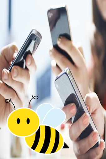 Guide For Bee Talk Messenger