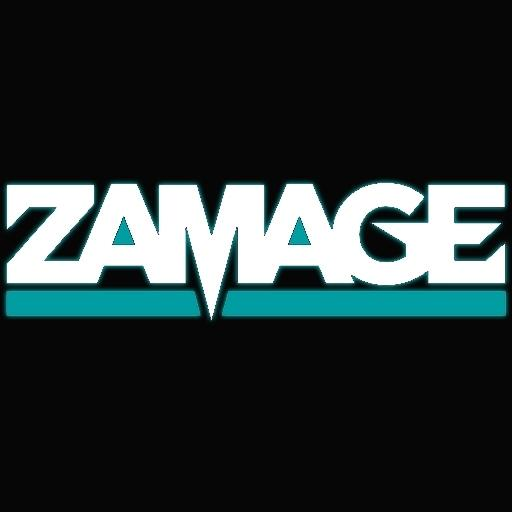 Zamage.com file APK for Gaming PC/PS3/PS4 Smart TV