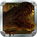 Age Jurassic Park icon