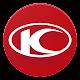 KYMCO Noodoe (app)