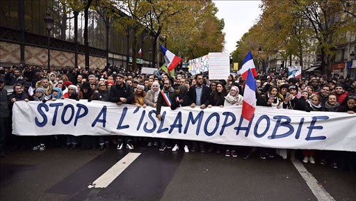 A French Inquisition: France's Crackdown on Muslim Life in the Name of Public Order