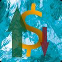 Bet Trading Calculator PRO icon