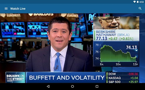 CNBC- screenshot thumbnail
