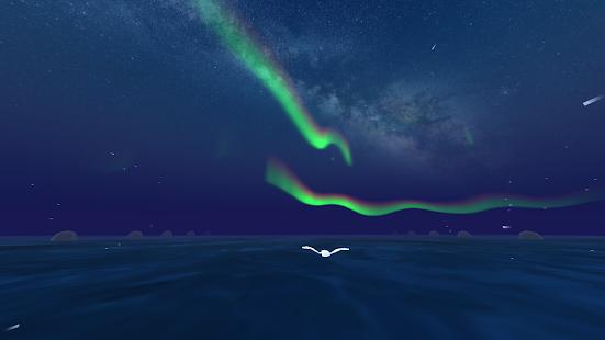Dreamglide VR - náhled