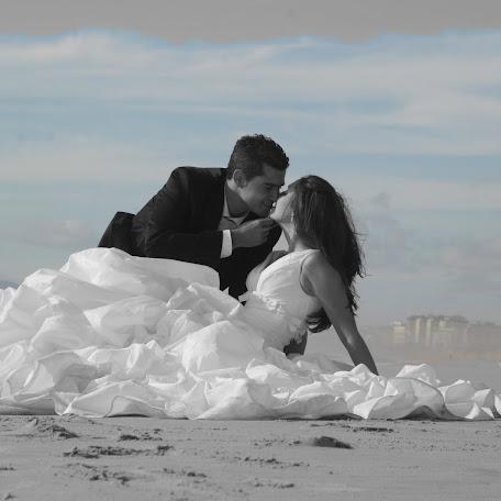 Wedding photographer Sofia Silva (Viafoto). Photo of 15.06.2016