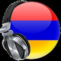 Armenian Radio Stations 2.0 icon