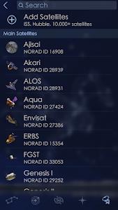Star Walk 2 Free v2.1.0.120