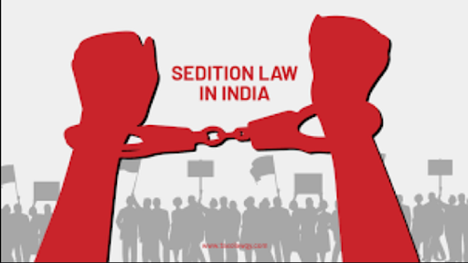 THE VALIDITY OF SEDITION LAWS IN INDIA: THROUGH THE LENS OF CESARE BECCARIA