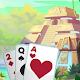 Adventure Hearts (game)