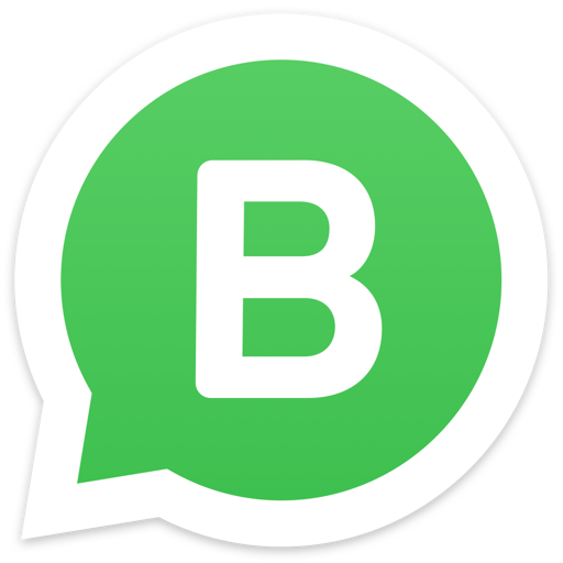 Whatsapp Business Whatsapp Para Negocios Aplicaciones En Google Play