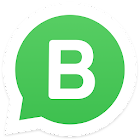 WhatsApp Business (WhatsApp para Negocios) icon