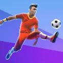 Top League icon