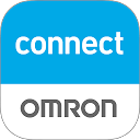 OMRON connect APK
