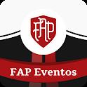 FAP Eventos icon