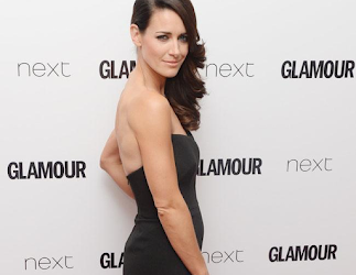 Kirsty Gallacher quits Sky Sports
