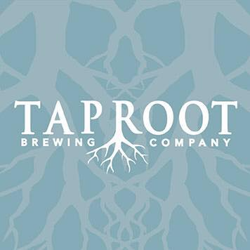 Logo of Taproot Spruce Tip Baltic Porter