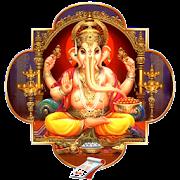 Ganesha Wallpaper Images HD 4K