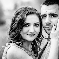 Wedding photographer Mihai Dumitru (mihaidumitru). Photo of 23.04.2017