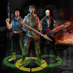Zombie Defense 12.5.1 (Mod Money)