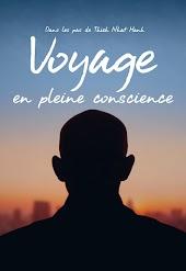 Voyage en pleine conscience (VF)