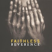 Reverence (Special Edition)