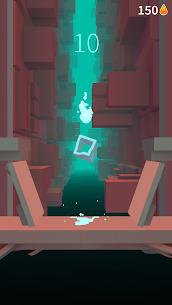 Jelly Jump MOD Apk (Unlocked) 4