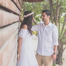 Wedding photographer Ashley Hurbansee (TIBETO). Photo of 04.02.2018