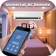 Download Universal AC Remote Control APK