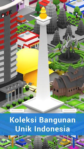 Kota Kita 0.2.8 screenshots 4