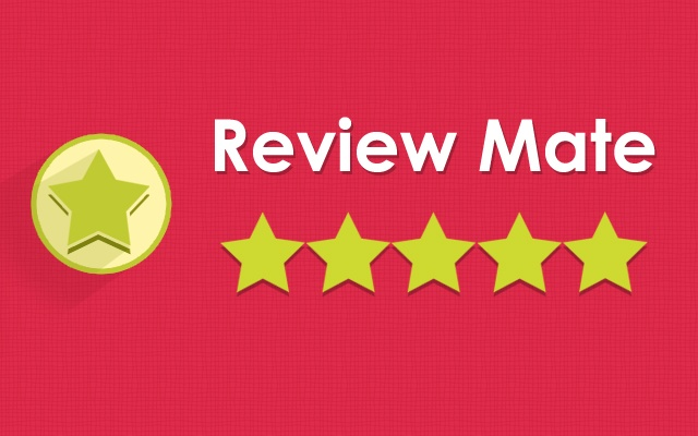 Import Reviews from AliExpress into Shopify