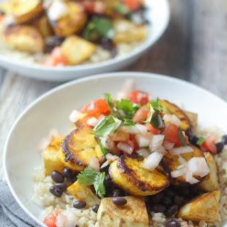 Vegan Cuban Recipes.