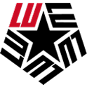LamarUniv icon