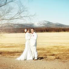 Wedding photographer Alena Yakovleva (AlenaYakovleva). Photo of 25.07.2016