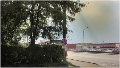 Photo: 2016.07.28 - de pe Calea Victoriei, Mr.3 statie STP