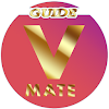 Gold ViaMade Downloader Guide