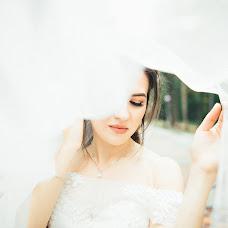 Wedding photographer Oleg Kaznacheev (okaznacheev). Photo of 03.12.2018