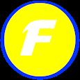 faulebic