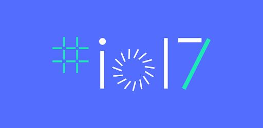 Google I/O 2017 for PC