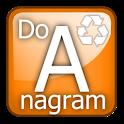 DoAnagram icon