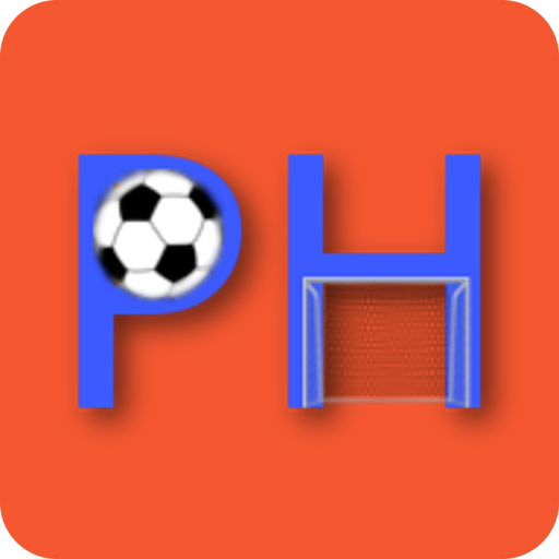 Pure Football Highlights 運動 App LOGO-硬是要APP