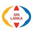 Sri Lanka Offline Map and Travel Guide apk