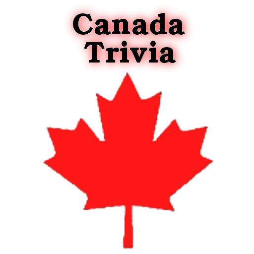 Canada Trivia 解謎 App LOGO-APP開箱王